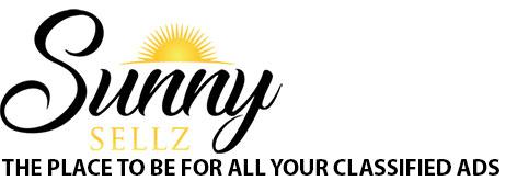 Sunny Sellz